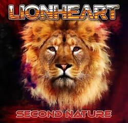 Lionheart Tour