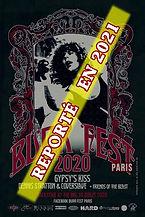 French Gigfest 21.jpg