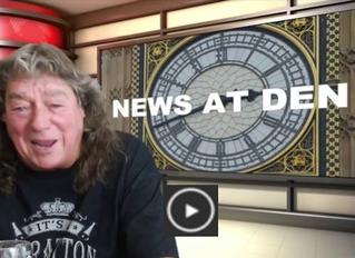 News At Den.