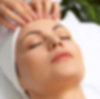 Medik8 Facials available at Zing Health and Beauty Salon in Duns Scottish Borders
