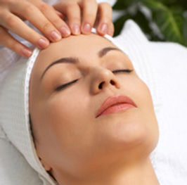 Medik8 Facials available at Zing Health and Beauty Salon in Duns Scottish Borders