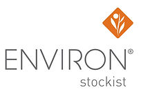 Environ Skin Care products stocked at Zing Health and Beauty Salon in Duns Scottish Borders