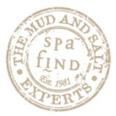 Spa Find available at Zing Health and Beauty Salon in Duns Scottish Borders