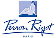 Perron Rigot wax used at Zing Health and Beauty Salon in Duns Scottish Borders