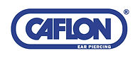 Caflon Ear Piercing at Zing Health and Beauty Salon in Duns Scottish Borders
