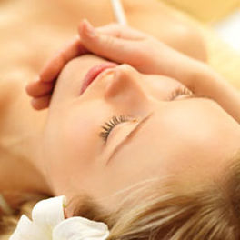 Spa Find Mineralizing Facials available at Zing Health and Beauty Salon in Duns Scottish Borders