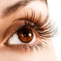 Eye Treatments available at Zing Health and Beauty Salon in Duns Scottish Borders