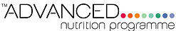 Advanced Nutrition Programme Products available at Zing Health and Beauty Salon in Duns Scottish Borders