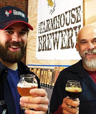 Farmhouse Brewery Owego Cheers.jpg
