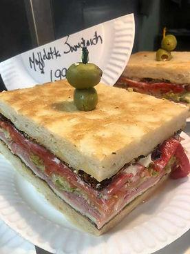 Soprano's-Italian-Market-Waverly-Tioga-C
