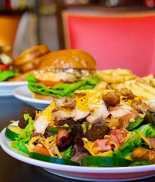 Coasters Food 1.jpg