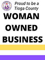 Woman Owned Business Poster.jpg