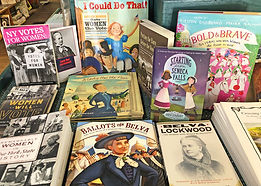 Riverow-Suffrage-Books.jpg
