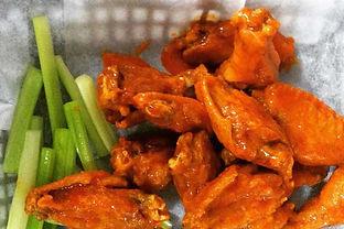 Marios-Pizza-Owego-Tioga-County-NY-Wings