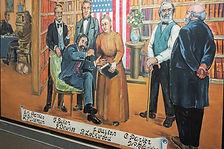 Tioga-County-Office-Building-Mural.jpg