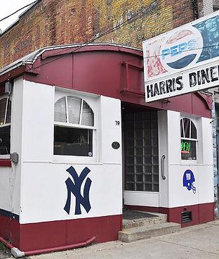Harris Diner Owego Tioga County NY.jpg