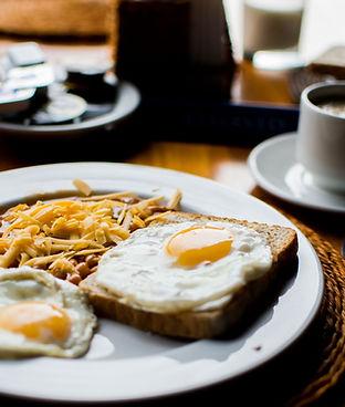 Diner Breakfast.jpg