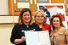 Celebrate-100-Tioga-County-Women's-Suffr