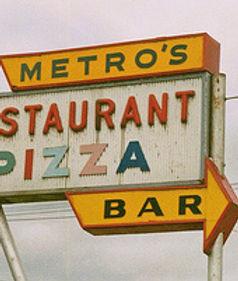 Metro's Pizza Owego Tioga County NY.jpg