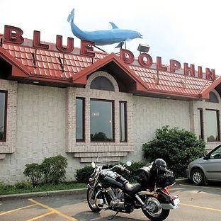 Blue-Dolphin-Diner-Apalachin-Tioga-Count