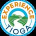 Tioga_Logo_3_RoundBorderLinesPantone.png