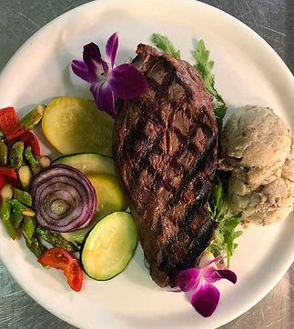 Owego-Steakhouse-Steak.jpg