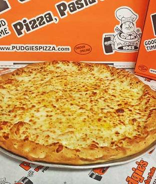 Pudgie's-Waverly-Tioga-County-NY-Pizza.j