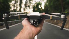Ely Aviation Launches the Drone Academy