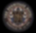 HermitageHotel_logo.png