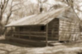 MHCF Web 02 Sepia.jpg