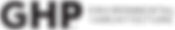 GHP_Logo.png