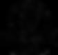 tlr_logo_2010_black.png