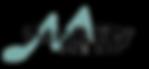 MusicCity_logo.png