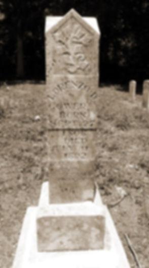 Gower Cemetery.jpg