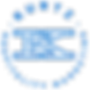 kurtz_logo_medal.png