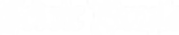 CB_logotype_W3.png