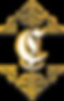 Cedric Logo Trasparent.png