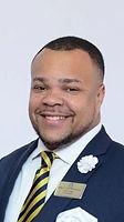Sean Algee   Sir Winston Funeral Services International