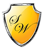 sir-winston-LOGO (from website).png