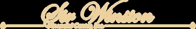 SirWinston Logo.png