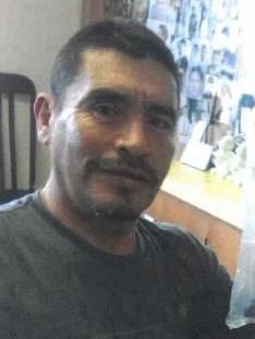 Luis Carlos Gutierrez Rojo