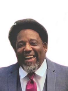 Lawrence Singleton