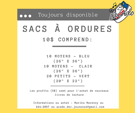 Toujours disponible.png