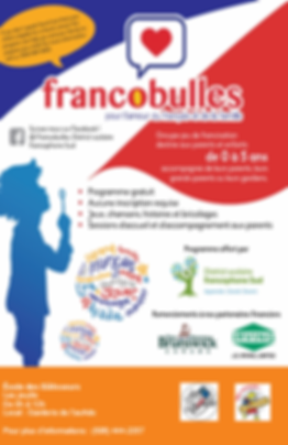 affiche Fredericton.PNG