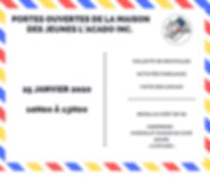 Portes ouvertes janvier 2020.png