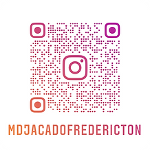 nametag instagram.png