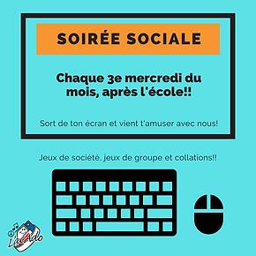 Soirée_sociale_.png