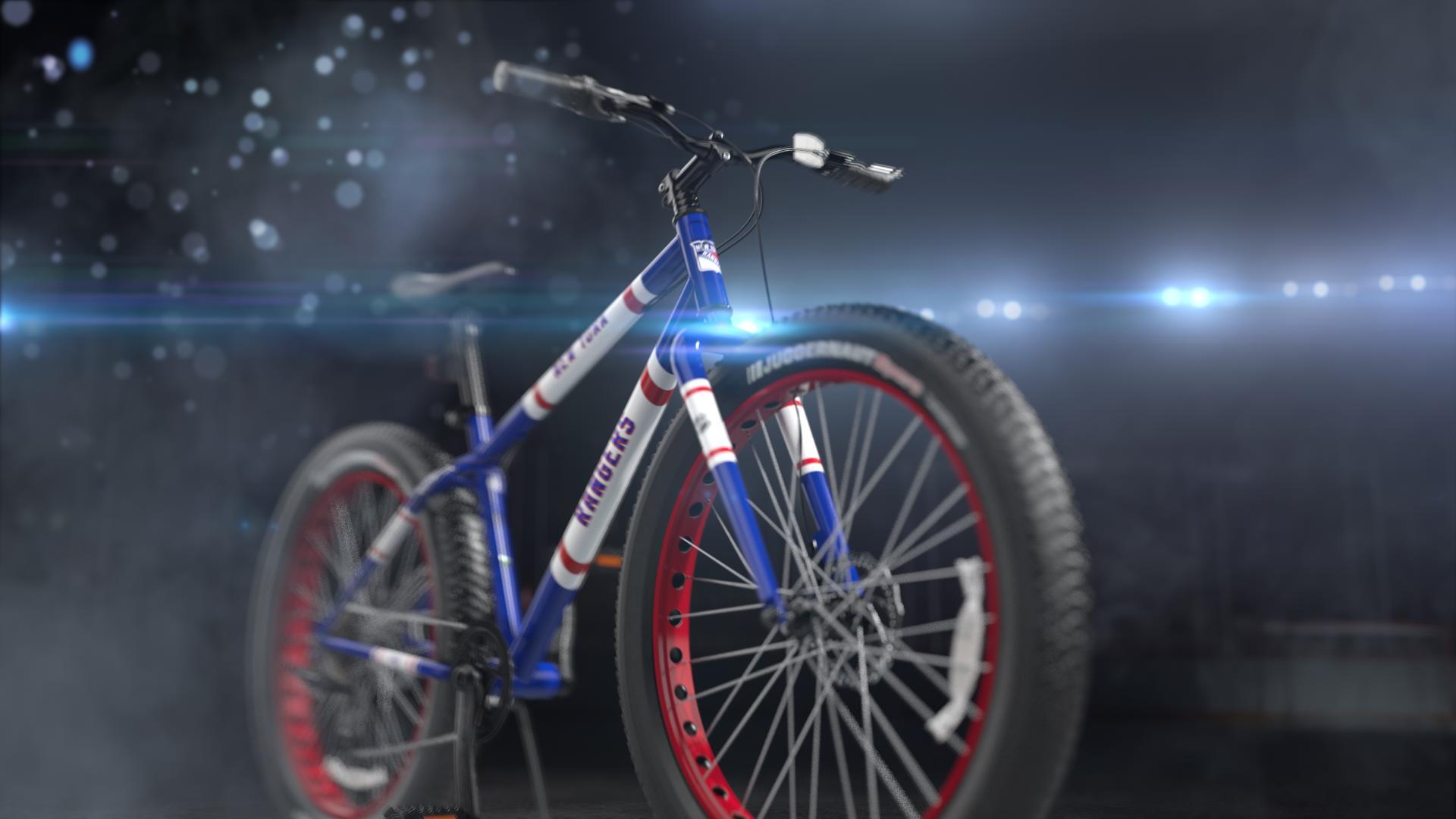 fatbike1.0924
