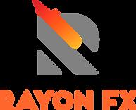 Logo_Rayon_fx_web.png