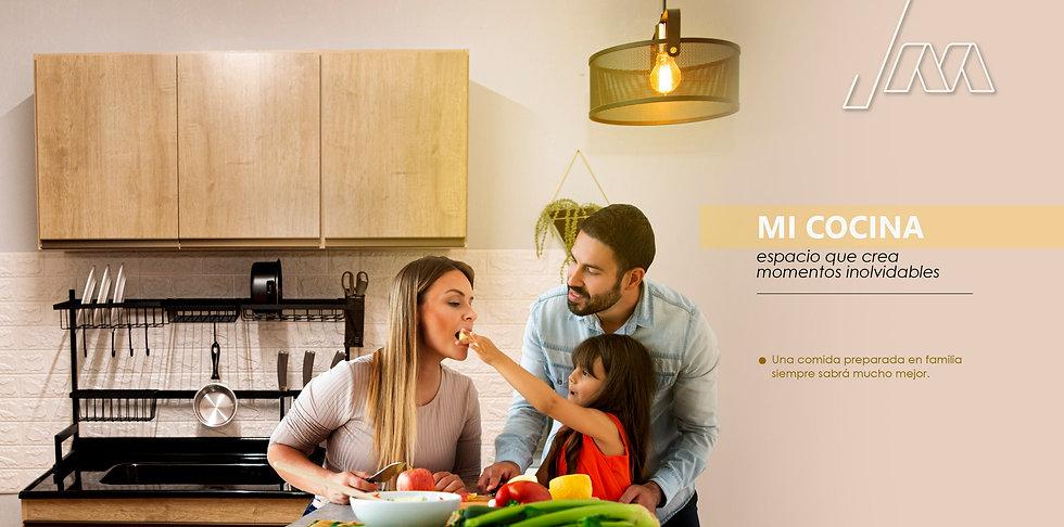 banner cocina con familia para -01.jpg